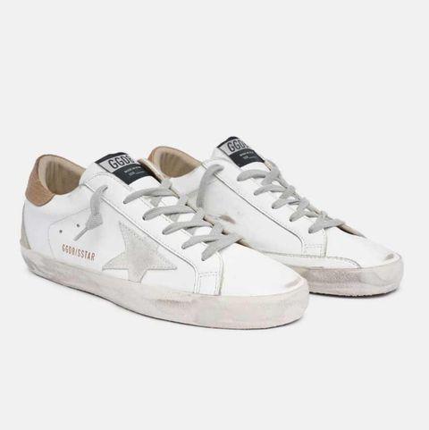 despreciar árabe Majestuoso  Las 20 zapatillas de mujer más buscadas: Nike, Adida, NB...
