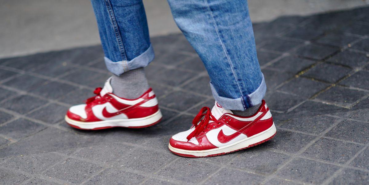 Clásico Plano Seducir  Black Friday en zapatillas para hombre - Las deportivas con descuento