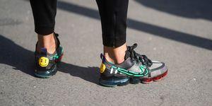 Las zapatillas de hombre más deseadas del verano 2019