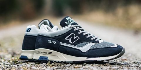cb493ebf85b Zapatillas new balance