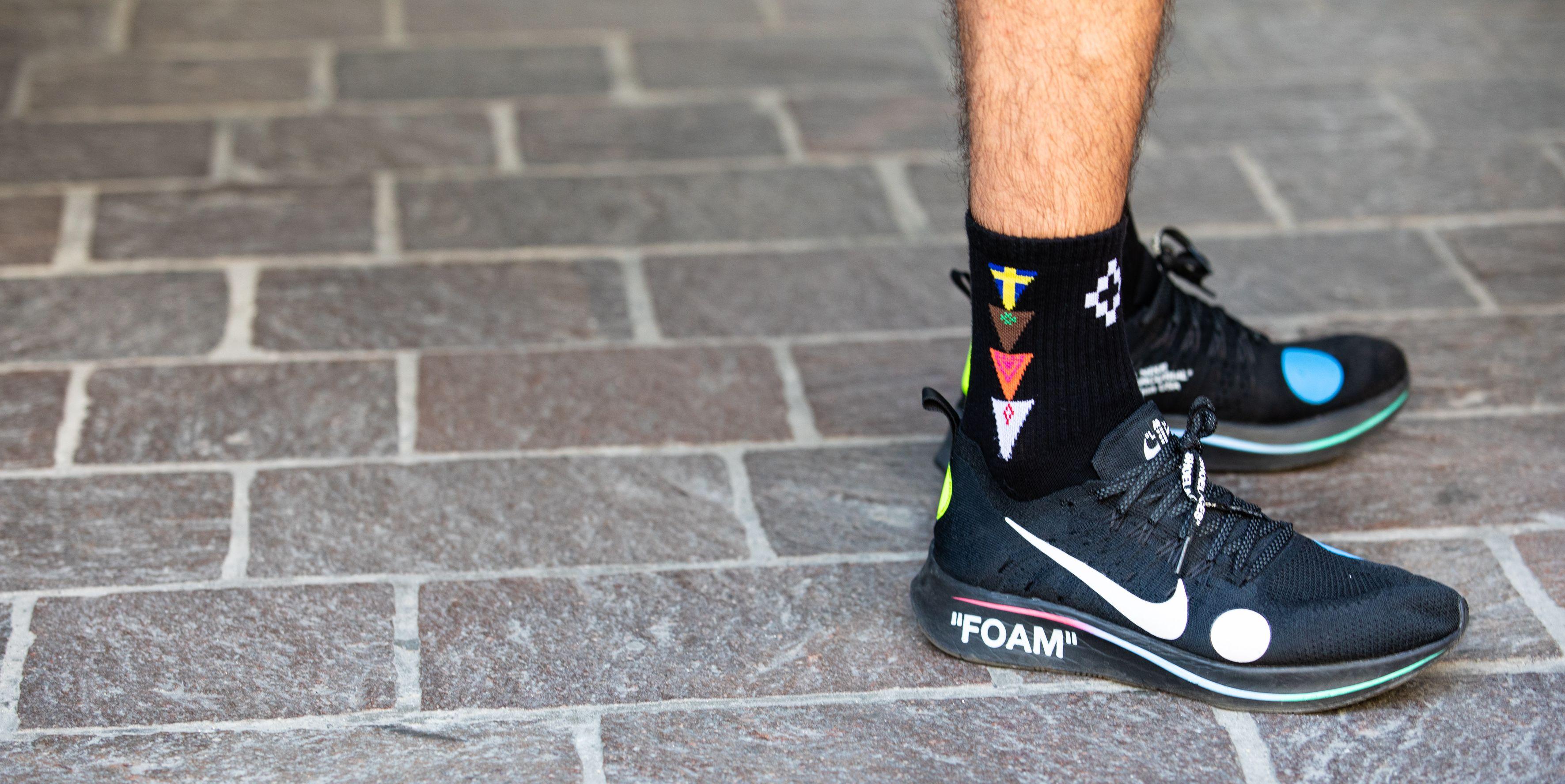 zapatillas hombre street style 2018, zapatillas rebajas hombre, zapatillas rebajas hombre verano 2018