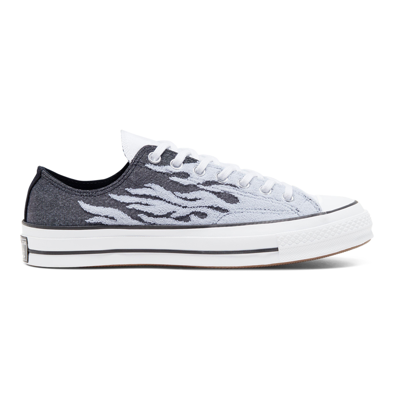zapatos skechers corte ingles wikipedia