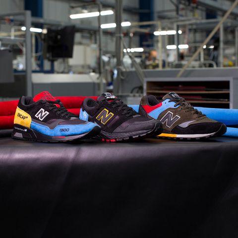 new, balance, urban, peak, zapatillas, trail, running
