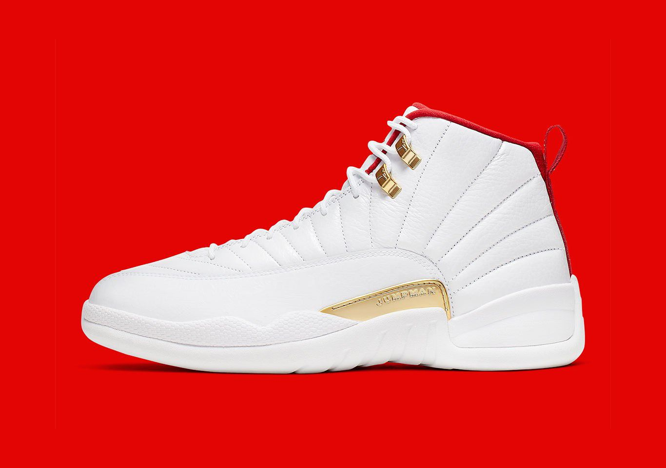 zapatillas air jordan 12