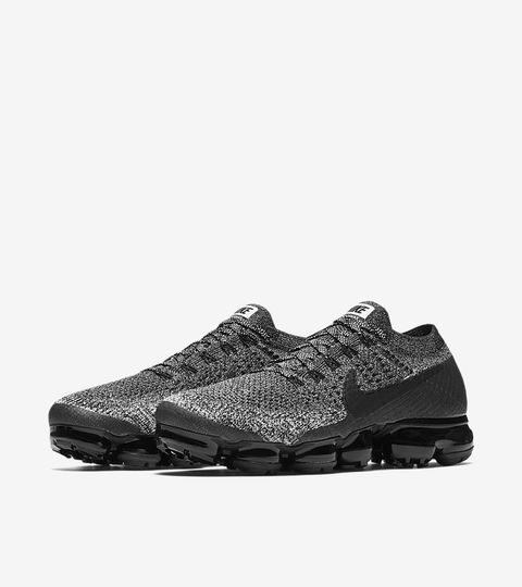 beaea7c8 nike, air, vapormax, cookie and cream, oreo, zapatillas, zapatillas hombre