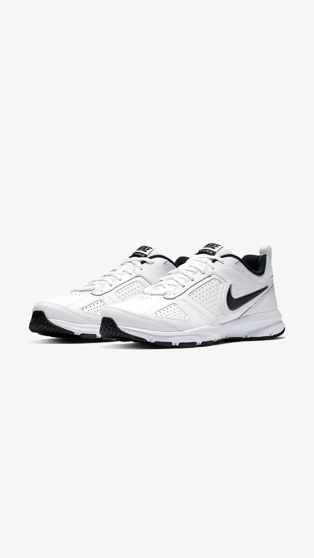Más vendidos en Amazon - Las zapatillas para hombre Nike T ...