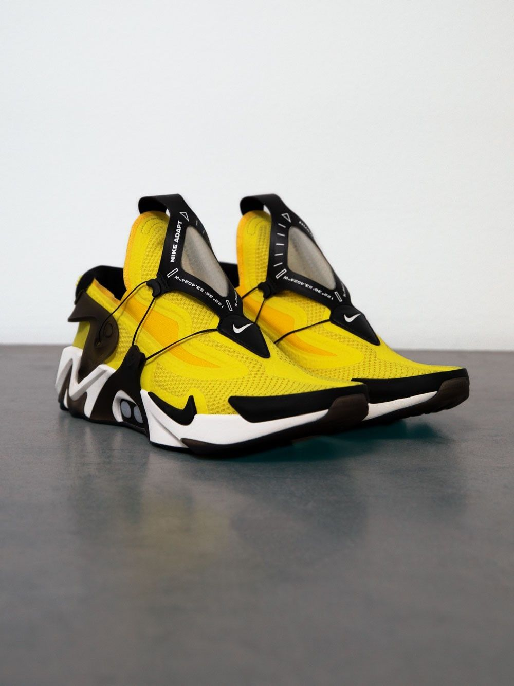 zapatillas nike 2020 hombre