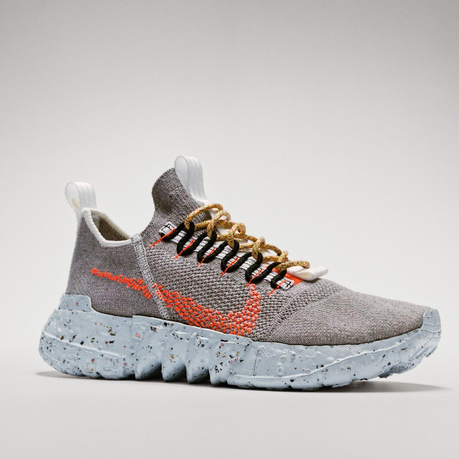 zapatillas nike sportwear