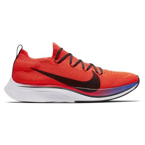 apaciguar Abrasivo golf  Las zapatillas y ropa de Nike que están arrasando en rebajas
