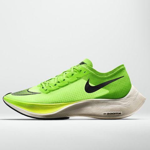 canto demoler alivio  Las mejores zapatillas para una maratón - Deportivas para maratón
