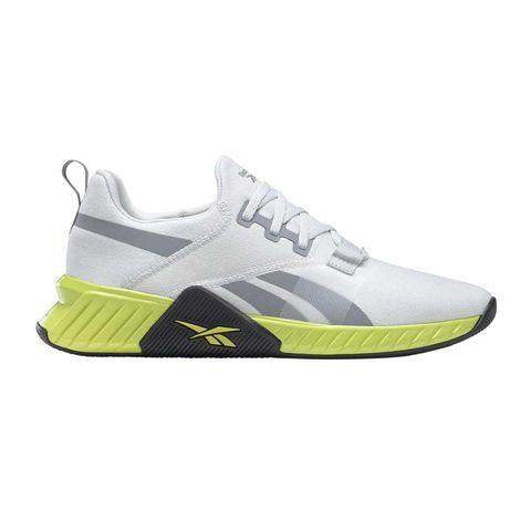 zapatillas de running de hombre flashfilm train 2 reebok
