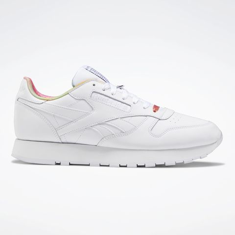 zapatillas classic leather pride de reebok