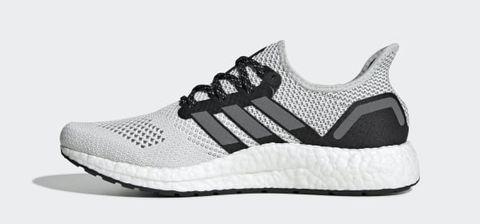 limpiador Nutrición Alerta  Las zapatillas de running más top de rebajas - Nike, Adidas, Asics