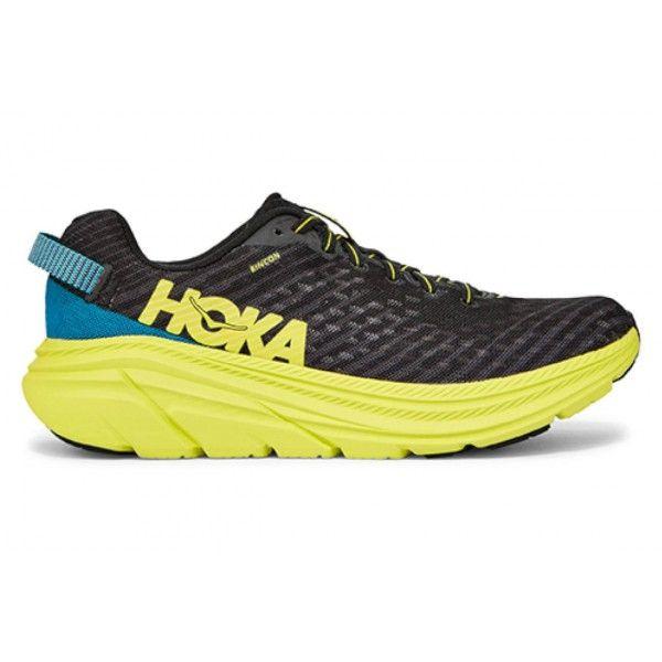 zapatillas salomon para correr usadas