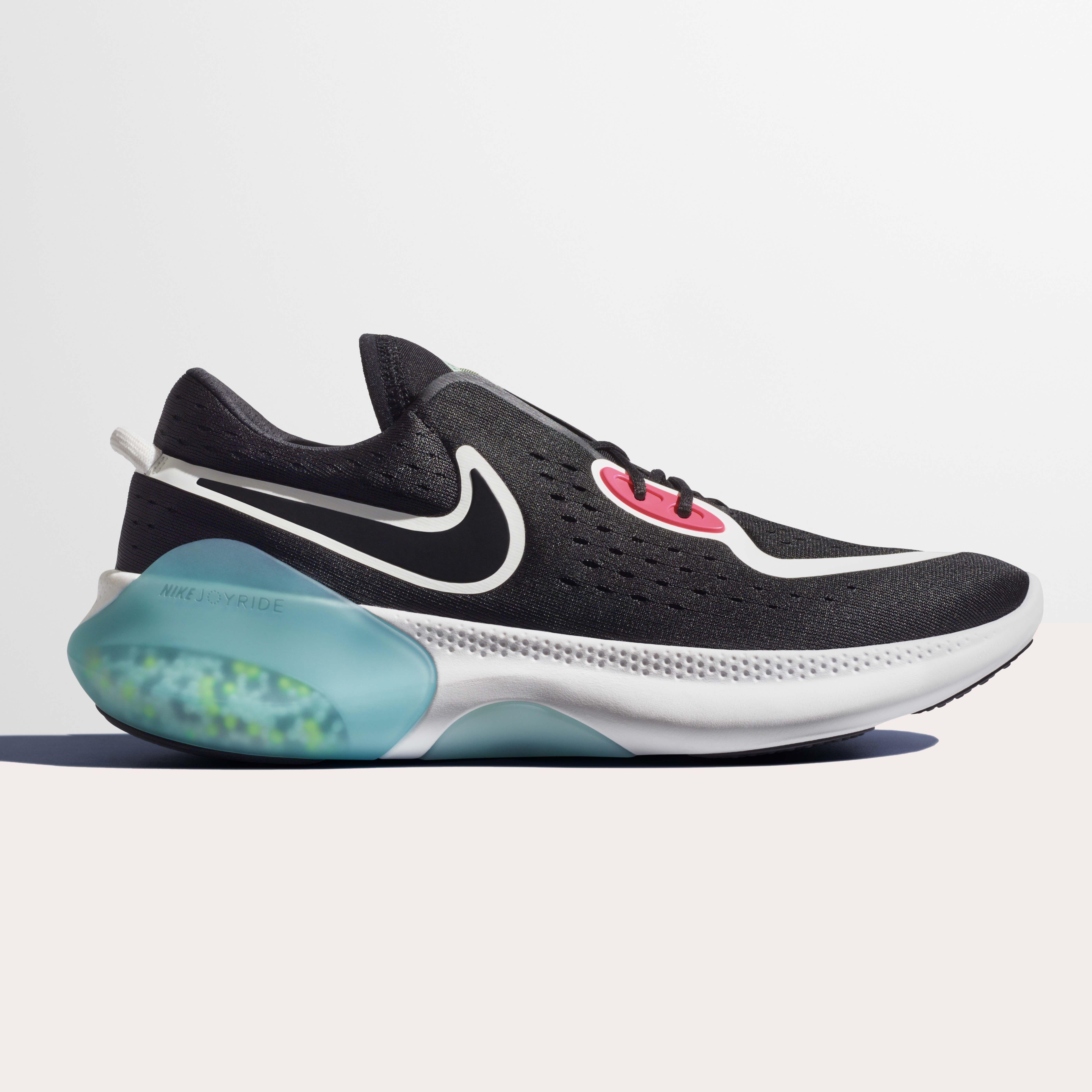 nike hombre zapatillas running 2020