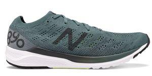 zapatillas, running, new, balanc, 890, v7