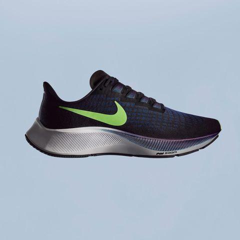 Procesando desarrollo de Igualmente  Zapatillas de Nike para volver a salir a correr