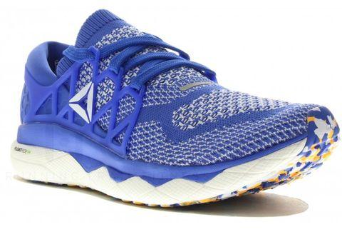 información para 6cfb8 eb184 Nike, Adidas, Asics... las zapatillas de running más top de ...