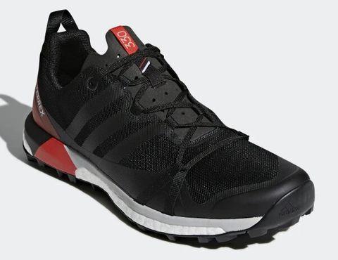 zapatillas, trail, running, adidas, rebajas, junio
