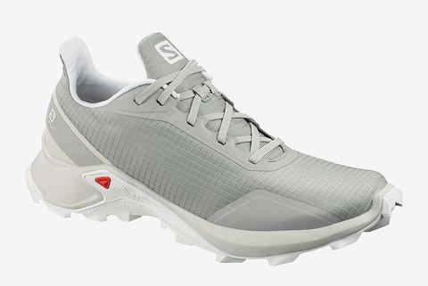 zapatillas de trail running de salomon