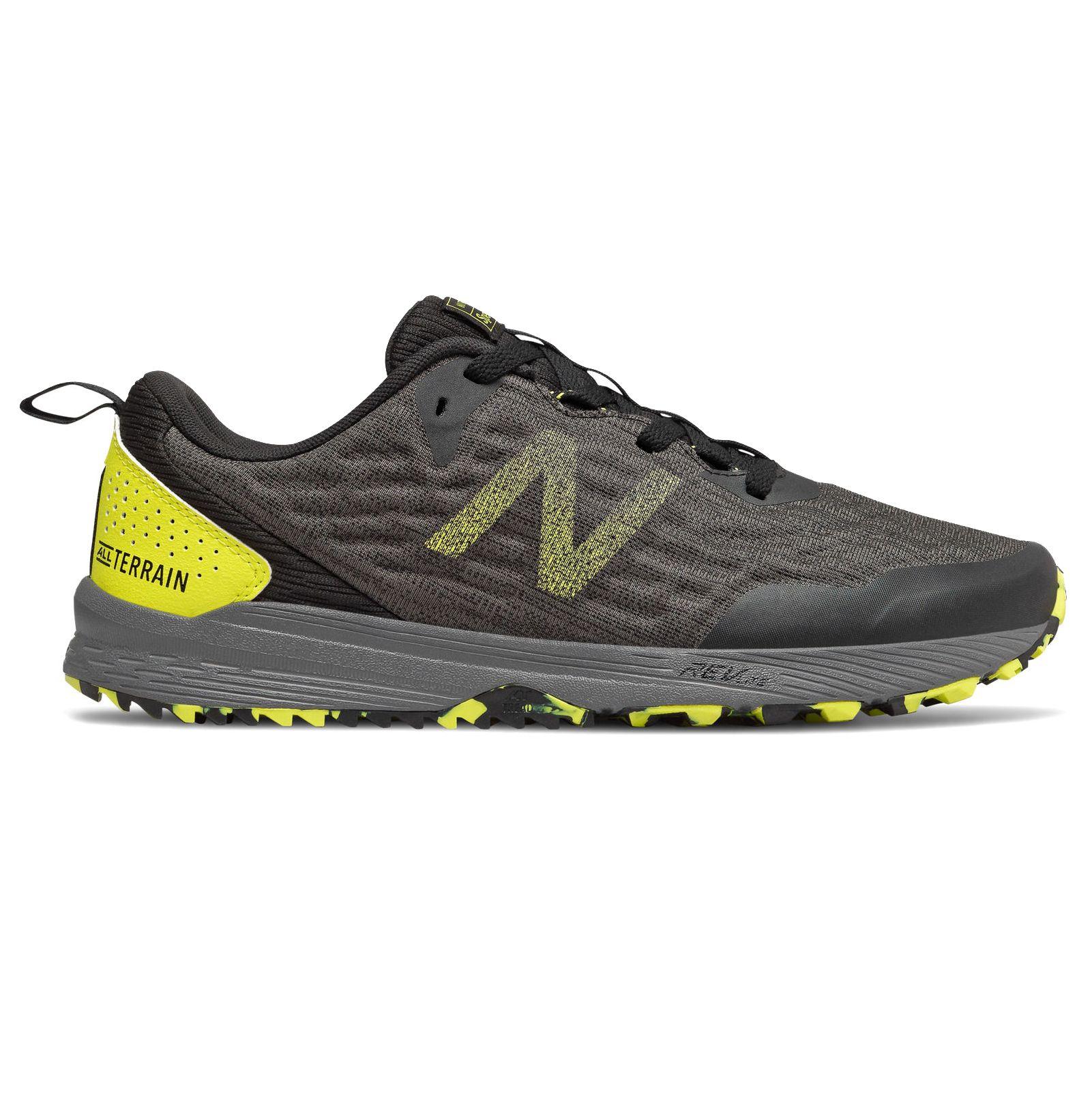 zapatillas trail running gtx nike