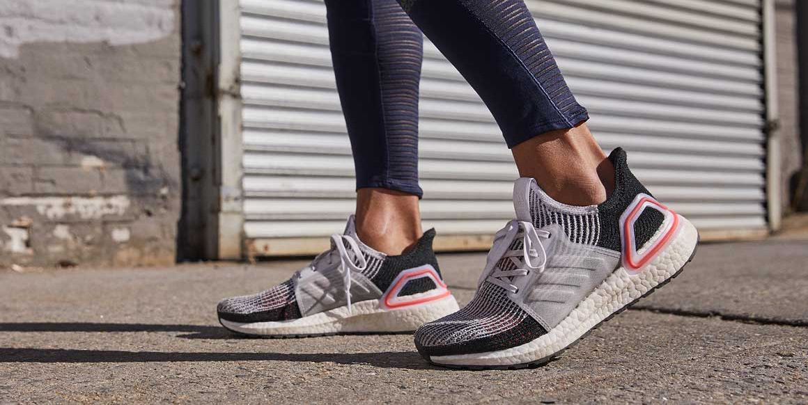 Ultraboost zapatillas adidas, ultraboost 19