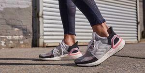 Ultraboost zapatillas adidas, ultraboost 19