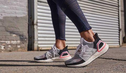 0317d44a51bf9 Ultraboost zapatillas adidas