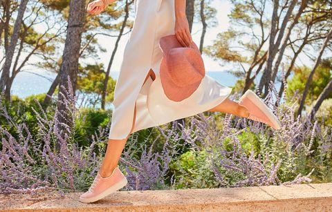 yuccs, las zapatillas más cómodas del mundo y bonitas