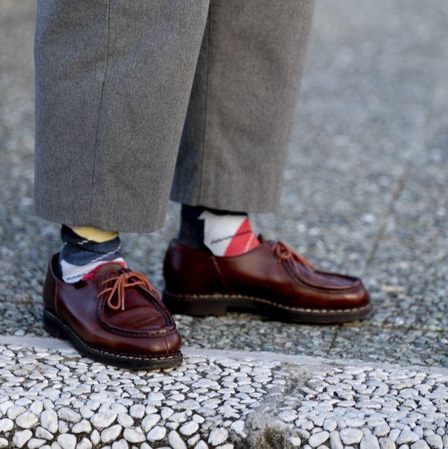 zapatos hombres baratos otoño 2021