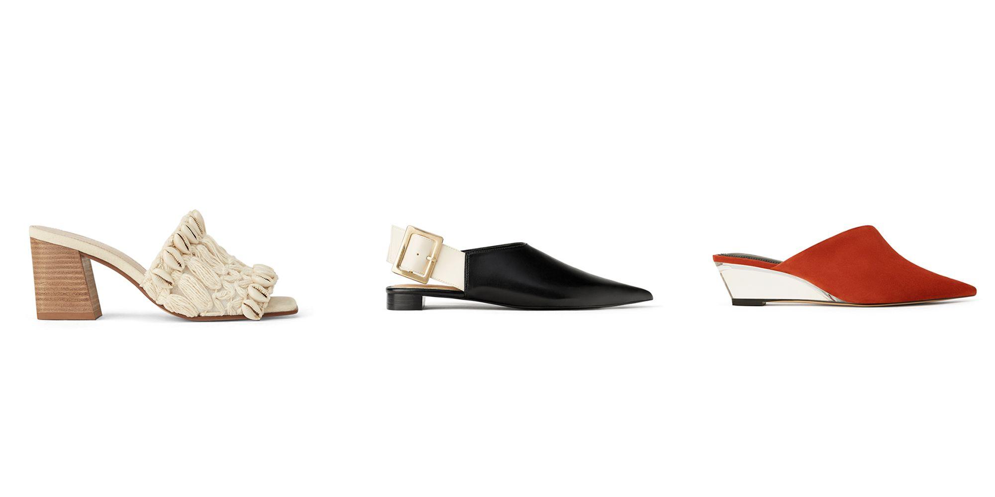 rebajas zara 2017 complementos calzado – Rebajas 2020