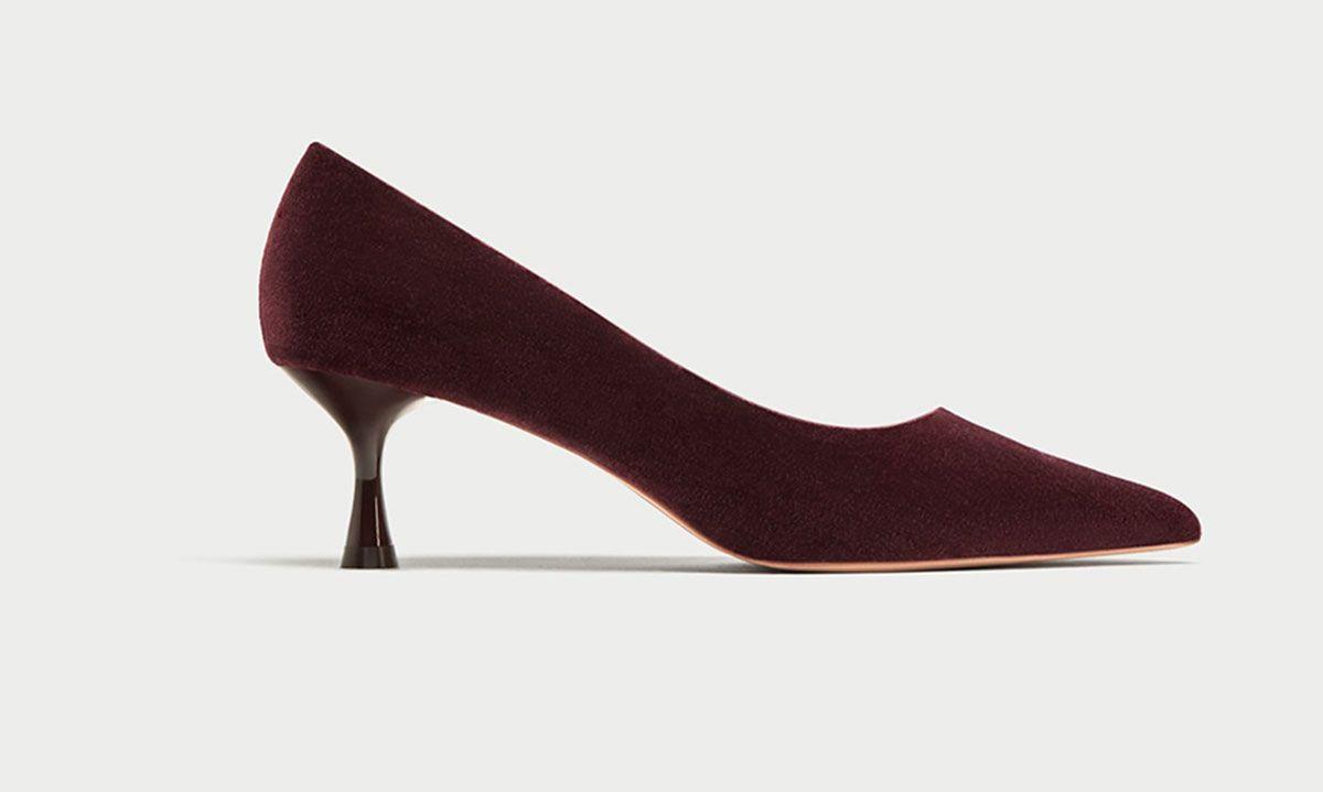 Eterna Nochevieja Para Una Nochevieja Zapatos Para Eterna Zapatos Zapatos Una Para jL4Rq53A
