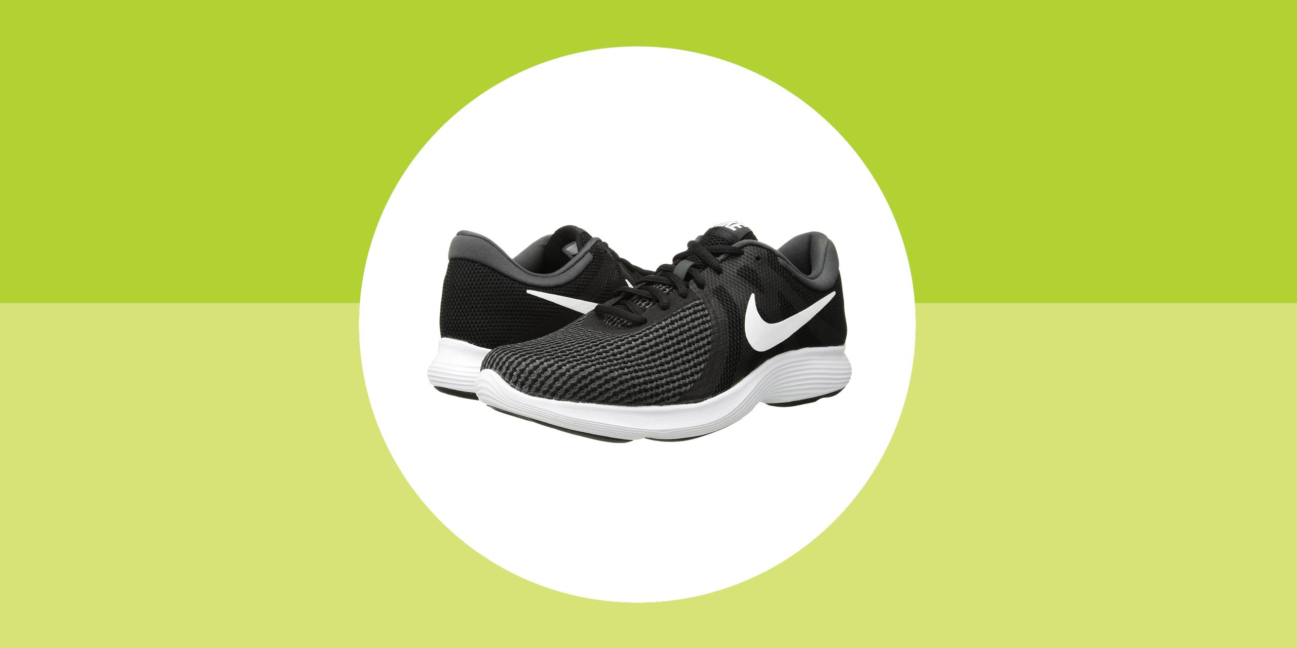 Zappos\u0027s End,of,Summer Sale 2019 Best Walking Shoes