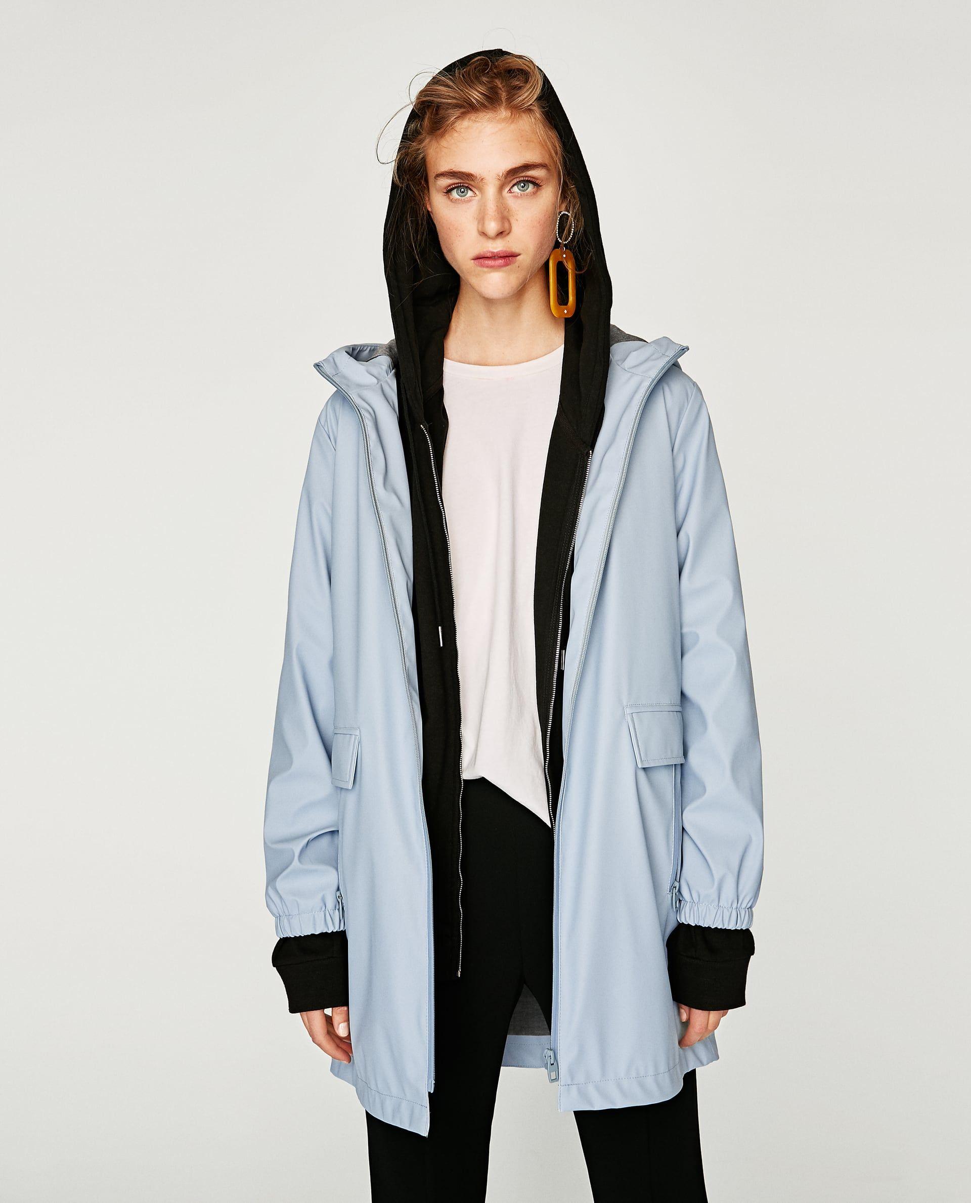 cute spring raincoats - best raincoats for women
