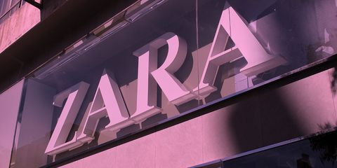 d272bf6e 9 things Zara employees want you to know