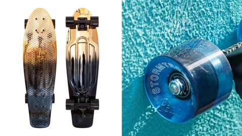 Skateboard, Longboard, Skateboarding Equipment, Sports equipment,