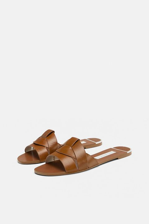 99472ecb0845 Best summer sandals 2019 - women s summer sandals you need to own