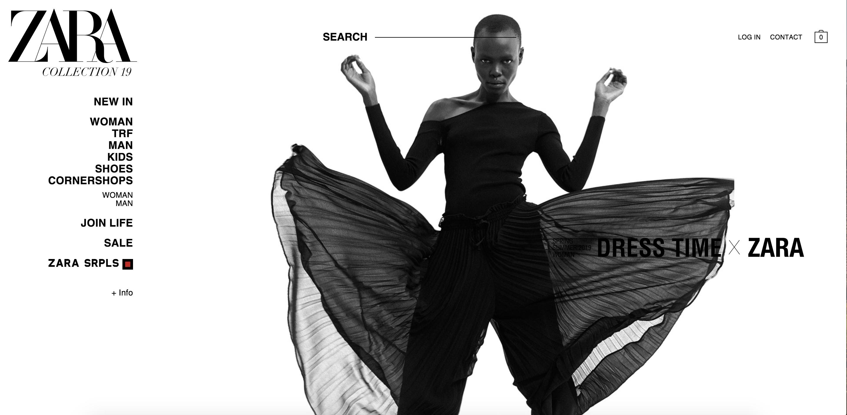 moda sitios comprar 52 en donde compras línea mejores de para mujeres Y6mI7gbfyv