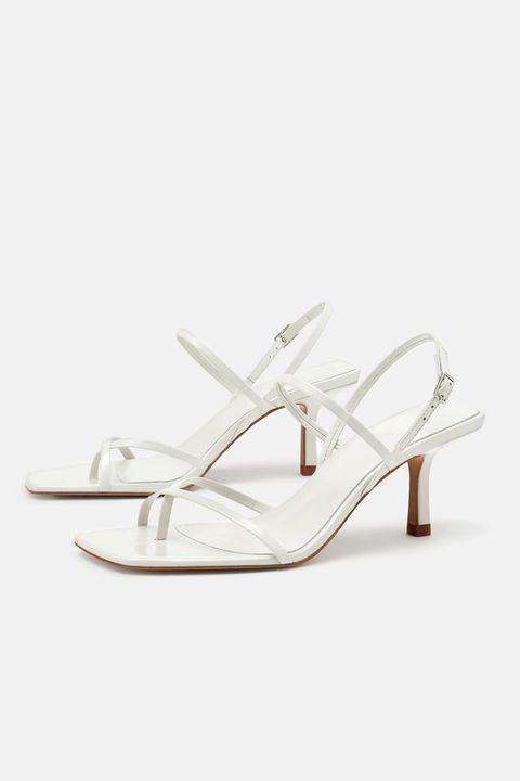 46acf60ee89 Wedding shoes - best wedding shoes for UK brides