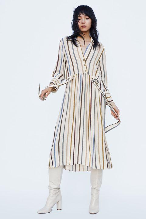 e0d246b1ced886 12 x de perfecte jurk voor de herfst