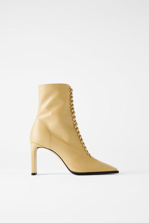 best zara boots