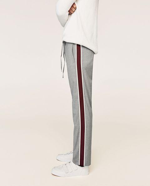 0347ffad03 El club de los cinco... pantalones que necesitas para este otoño