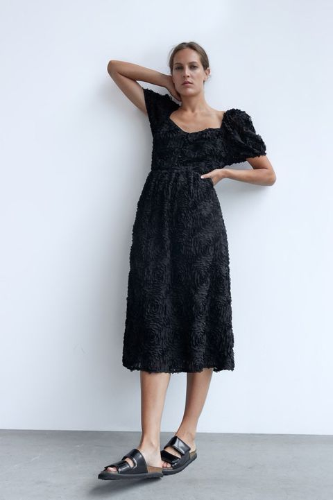 Can You Wear Black To A Wedding Best Black Dresses For Weddings,Wedding Dresses For Rent