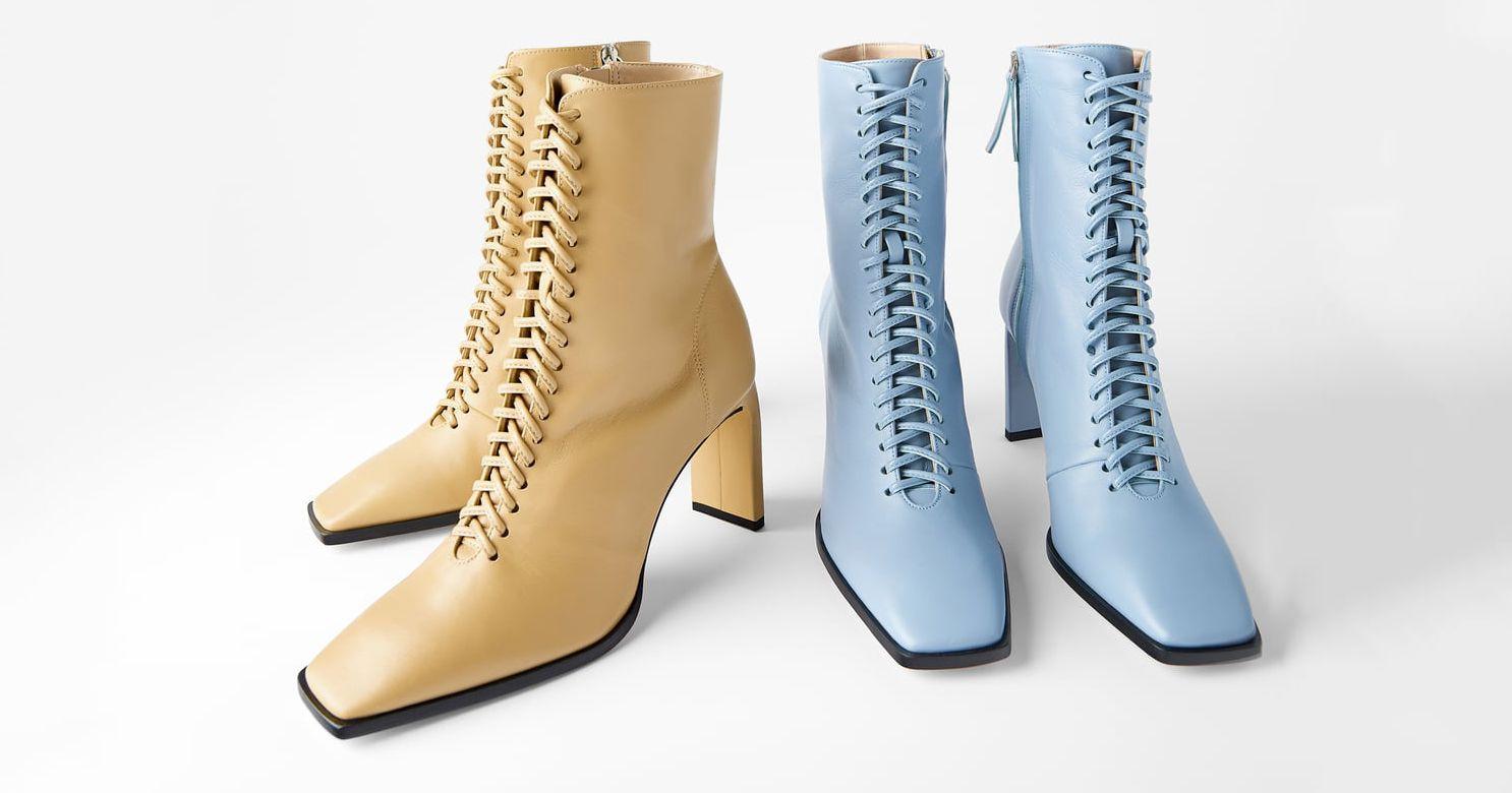 Shop for Tamaris | Boots | Curvissa