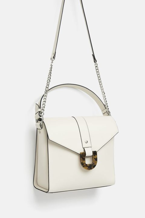 high street handbags
