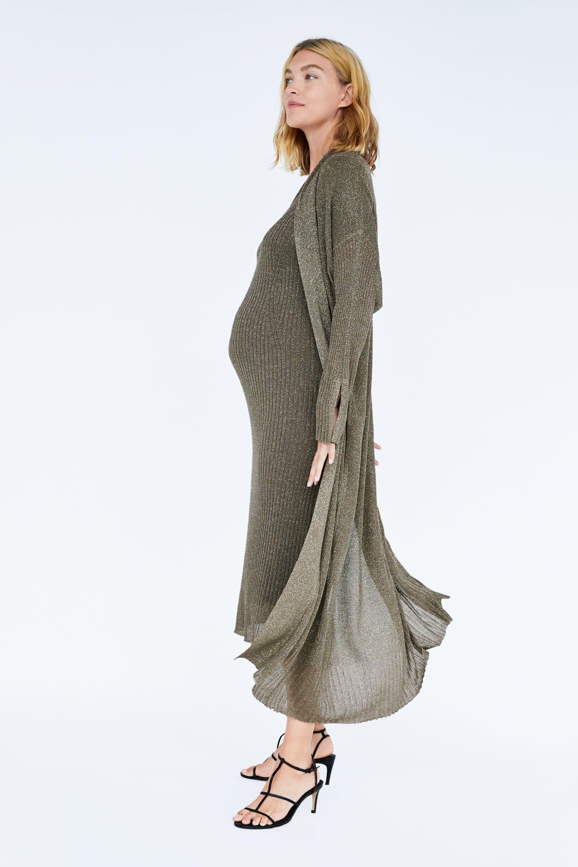 11ec19316 ¿Dónde comprar ropa premamá  - ¿Cómo vestir en el embarazo