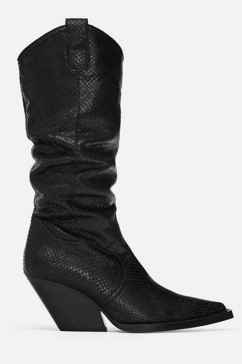 9e987ce1f30 Best cowboy boots to buy for AW18 – Cowboy boot trend