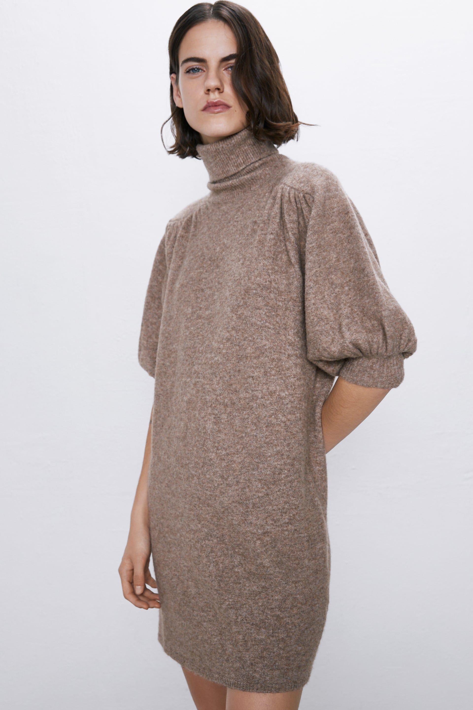 Zara, i profumi con Jo Malone abbinati ai vestiti moda