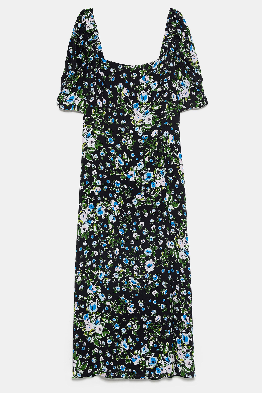 2e759889 15 best summer dresses of 2019 - Stylish maxi dresses, floral dresses, wrap  dresses and more