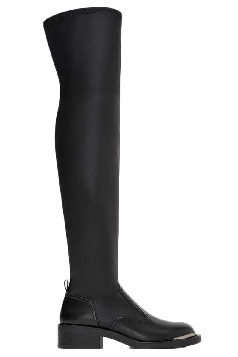 b4357707ad3 Winter Boots to Buy Now
